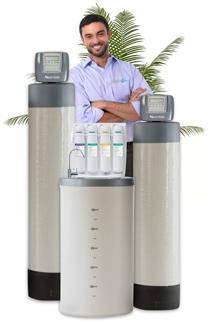 Titan Waters Analysis Amp Filtration